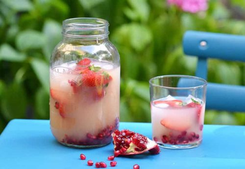 Aduna_Baobab_Berry_Pomegranate_Infused_Water_Web
