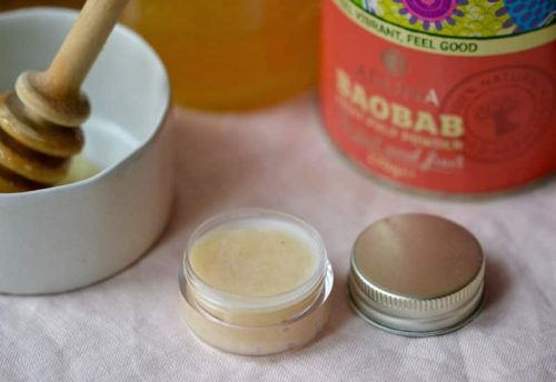 Aduna_Baobab_Coconut_Honey_Lip_Balm